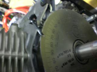 CIMG4321_20090521233819.jpg