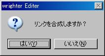 080717105537.jpg