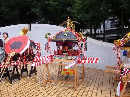 20090725夏祭り子供みこし0032