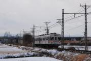 DSC_0664_20120226201022.jpg