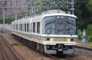 2008_08_16-01.jpg