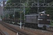 2008_08_16-04.jpg
