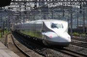 shinkansen_2008_08_31_02.jpg