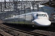 shinkansen_2008_08_31_03.jpg