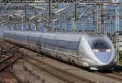 shinkansen_2008_08_31_04.jpg
