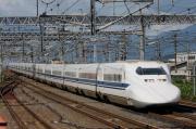 shinkansen_2008_08_31_05.jpg