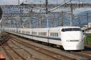 shinkansen_2008_08_31_06.jpg