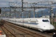 shinkansen_2008_08_31_07.jpg