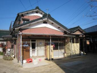 外壁塗装 愛知県 豊田市 外壁塗替え 愛知県 豊田市