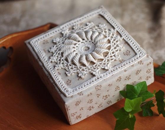 motif box2