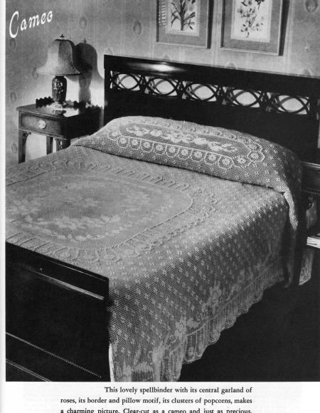 bed2s.jpg