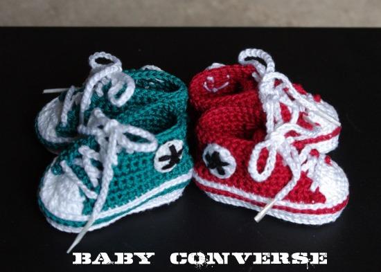 converse3s.jpg