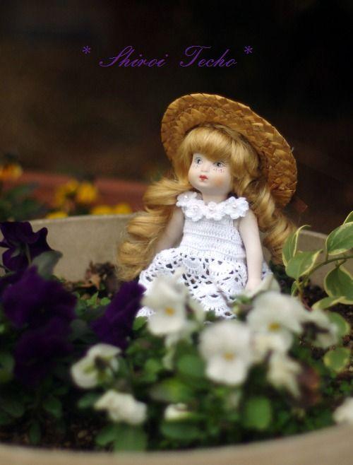 doll1s.jpg