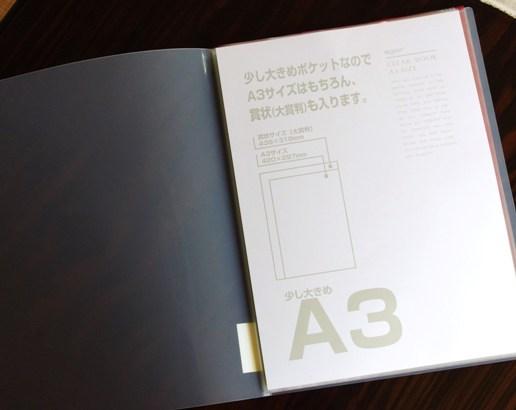 file3s.jpg