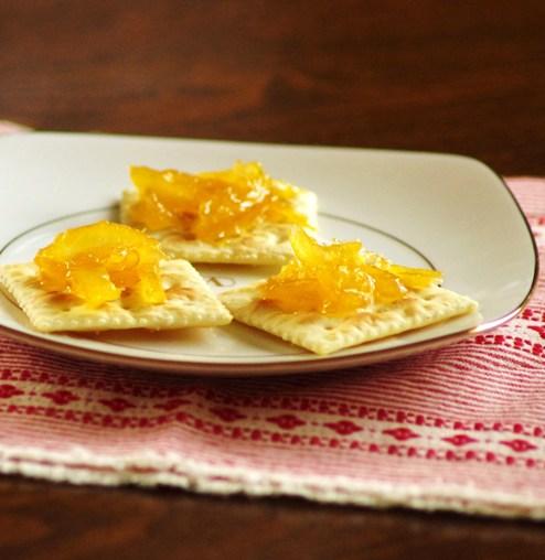 marmalade3s.jpg
