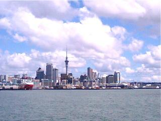 NZ-4_convert_20090406235707.jpg