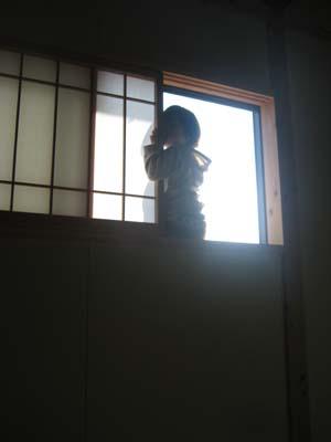 ouchi 002blogb