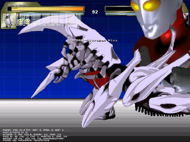 legion-2.jpg