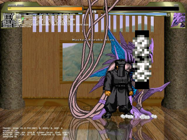 mugen36_20110718190352.jpg