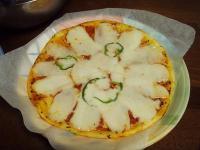 P4220015ラッテピザ