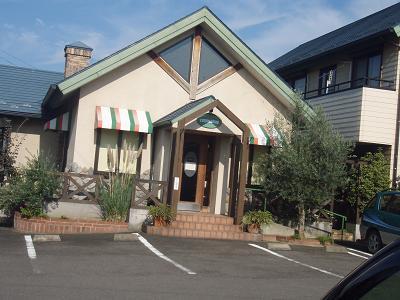 PA100462コットンハウス