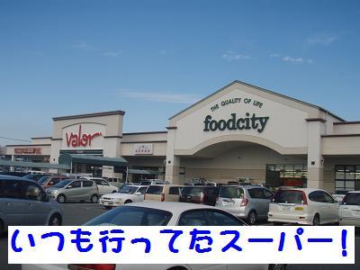 PA100465バロー