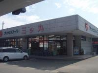 PA100481三ッ丸