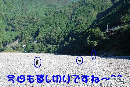 DSC_1094.10.6-4.jpg