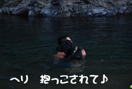 DSC_1188.10.6-9.jpg