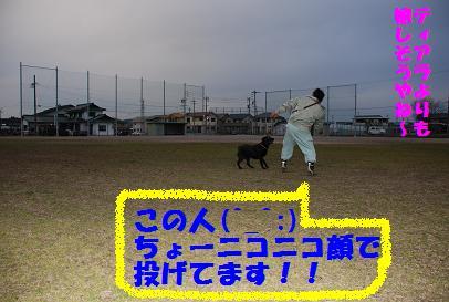 DSC_3409.3.10-6.jpg