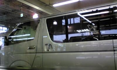 DVC00212-1.jpg