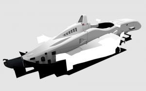F308テンプレート制作