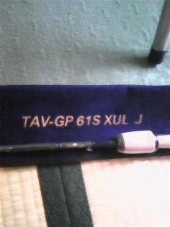 DVC00238_convert_20090626070150.jpg