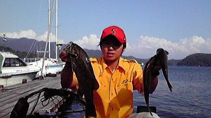 20080721 澤さん