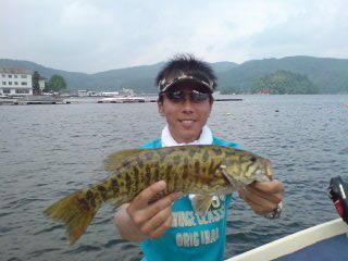20080726 福島さん