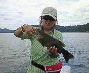 20080814 大崎にて 野島さん