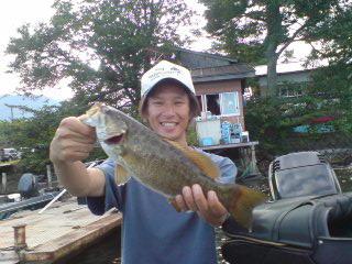 20080831 須藤君3