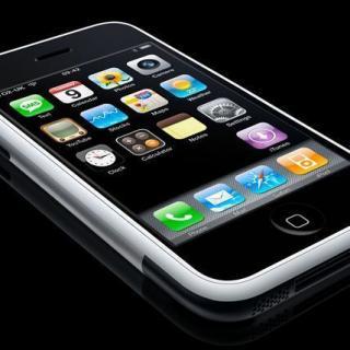 3g-iphone_convert_20080724213615.jpg