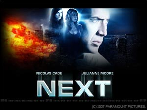 NEXT-movie-2007.jpg