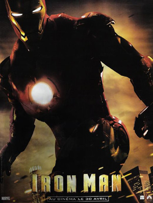 ironman_poster_french.jpg