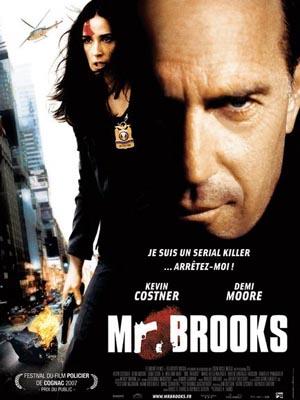 mr_brooks.jpg