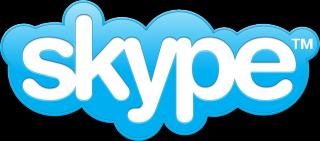 skype_logo_online_convert_20080825042720.png