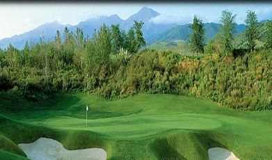 Dove_main_golf.jpg