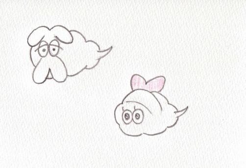 20110728動作特性の雲 001
