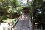 2011・10・09松山3