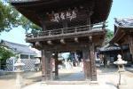 2011・10・09松山2