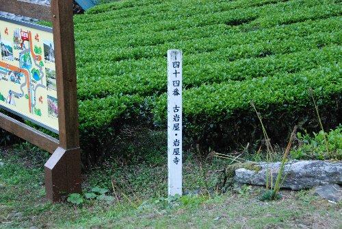 2011・10・09松山7