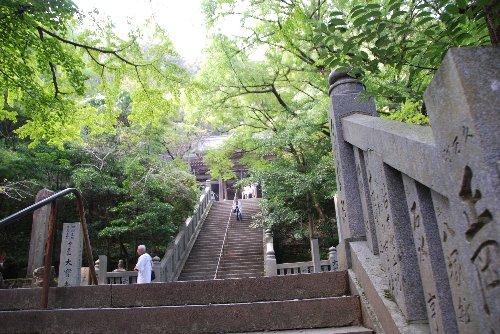2011・10・09松山6