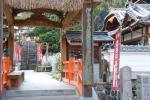 2011・10・09松山12