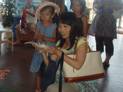 2008.8 串本1